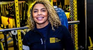 vpt spotlight u2013 meet chloe whylie gymbox blog