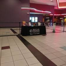 Regal Barn Movie Theater Regal Cinemas Richland Crossing 12 12 Reviews Cinema 185