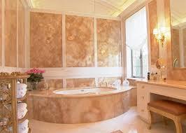 european bathroom designs 28 images european bathroom design