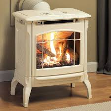 corner gas fireplace design ideas best 25 corner gas fireplace