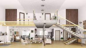 Arlington Home Interiors Interior Design Arlington Feasibility Studies Design