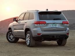 silver jeep grand cherokee 2015 2014 jeep grand cherokee laredo e review