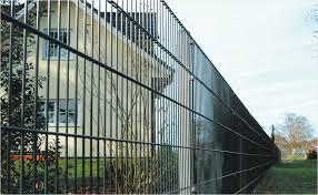 balkon sichtschutz hornbach alu sichtschutz hornbach möbel und heimat design inspiration