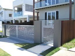 front doors front yard fence design front door design front yard