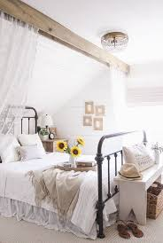 73 best my soulful home bedrooms images on pinterest bedroom
