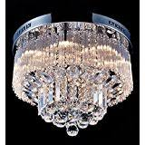 How Much Are Chandeliers Chandeliers Amazon Com Lighting U0026 Ceiling Fans Ceiling Lights