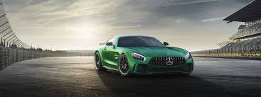 2018 mercedes amg high performance gt coupe sports car mercedes
