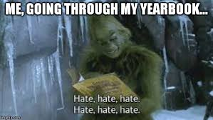 Grinch Meme - image tagged in funny meme grinch imgflip