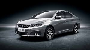 peugeot convertible 2016 peugeot reviews specs u0026 prices page 23 top speed