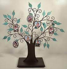 hallmark family tree frames ebay