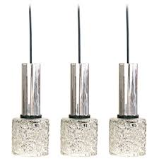 Crackle Glass Pendant Light Inspirational Crackle Glass Pendant Lights 17 On Rattan Pendant