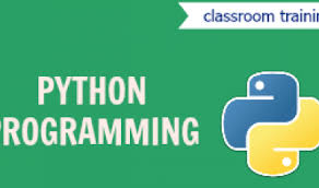 online tutorial of python python online tutorial nbits