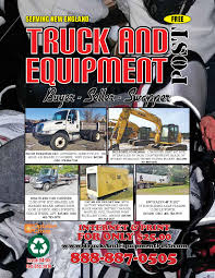 truck equipment post 04 05 2016 by 1clickaway issuu