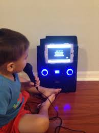 best deals on karaoke machines for black friday turn your ipad into a karaoke machine with singing machine