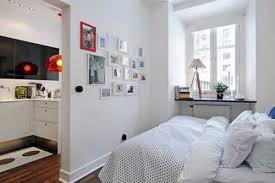 Small Bedroom Designs HGTV  Small Bedroom Ideas To Make Your - Design small bedroom ideas