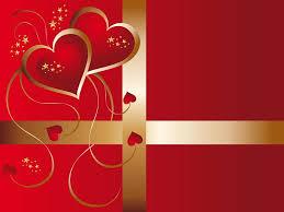 marriage card wedding card ideas weddingcardidea