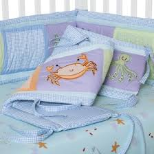 tiddliwinks under the sea baby bedding baby bedding and accessories