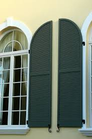 Cost To Install French Doors - 2018 home doors u0026 windows prices bay windows sliding doors