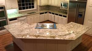 light colored granite countertops light colored granite i chose natural quartz for the in my new