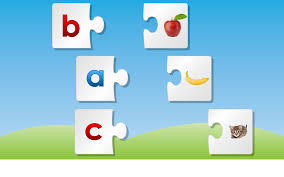 kindergarten games for kids android apps on google play