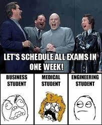 Industrial Engineering Memes - engineering joke humor med school and funny texts