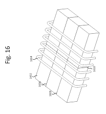Houseplans With Pictures Patent Us8847548 Wireless Energy Transfer For Implantable