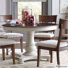 kitchen tables ideas makeovers painting kitchen table and chairs best painted kitchen