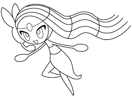 pokemon coloring pages free coloring pages