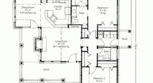 Small House Plans 1959 Home by 48 High Quality Small Home Plans High Quality Cottage House Plans