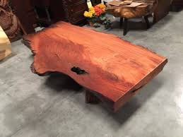 Floor Decor And More Brandon Fl by Functional Art Sustainable Wood Furniture Decor Direct
