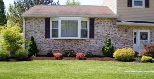 townhome designs backyard affordable simple front yard landscaping ideas townhouse