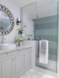 bathroom modern contemporary bathroom design ideas marble framed