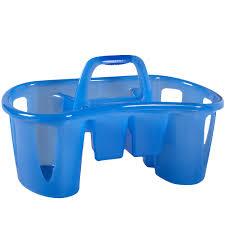 bath and shower baskets bathroom baskets and bath totes