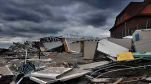 hurricane sandy in brooklyn new york picture report from sea