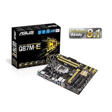 siege pc gamer asus q87m e motherboard for pc gaming by asus