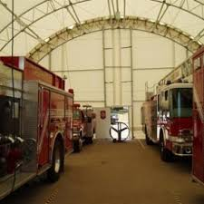 fabric buildings u0026 storage protection and safety