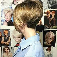 how to cut angled bob haircut myself thinking about getting a bob haircut dm me a picture of yourself