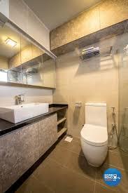 home interior pte ltd kitchen renovation singapore bathroom renovation singapore