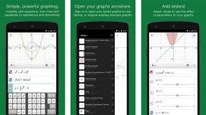 10 best calculator apps for android android authority