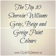 neutral beige paint colors best neutral paint colors for living room sherwin williams 5 of the