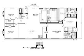 master retreat floor plans marlette buckeye