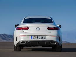 pictures of mercedes e class coupe mercedes e class coupe update pistonheads