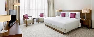 One Bedroom Apartment For Sale In Dubai One Bedroom Hotel Apartment In Dubai Hyatt Place Dubai Al Rigga