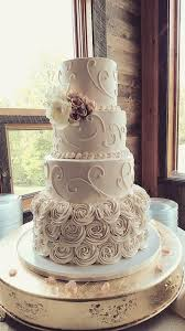 how much is a wedding cake how much is a wedding cake wedding ideas inspiration