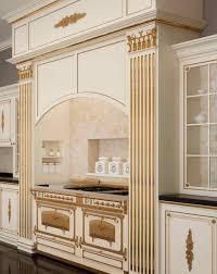 High End Kitchen Designs by Kitchen Design Best Home Decor