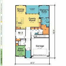 One Story Mansion Floor Plans Baby Nursery House Plans One Story Big One Story House Floor