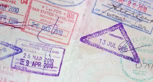 5 documents no single parent should travel without escapeartistes