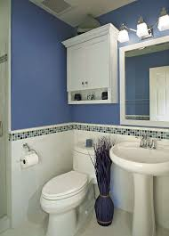 small bathroom design ideas color schemes amusing beautiful small bathroom design ideas color schemes two small bathroom