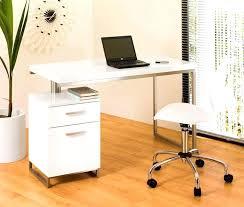 Compact Home Office Desks Small Home Office Desks Moniredu Info