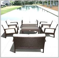 home design okc luxury scheme patio furniture houston craigslist patios home
